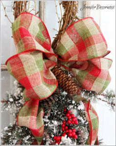 christmas-decor-grapevine-and-pine-christmas-decorations-seasonal-holiday-decor (1)