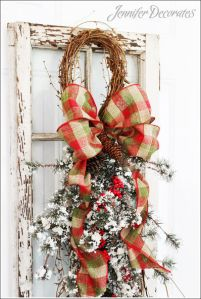 christmas-decor-grapevine-and-pine-christmas-decorations-seasonal-holiday-decor
